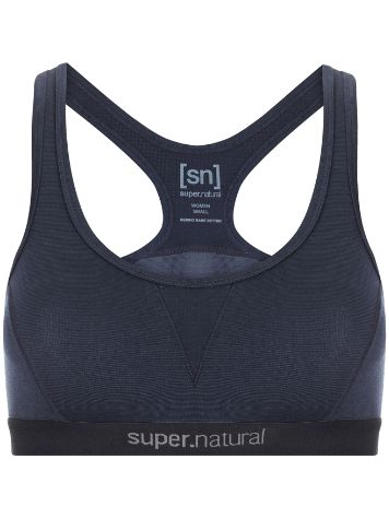 super.natural Semplice Bra 220 Underwear