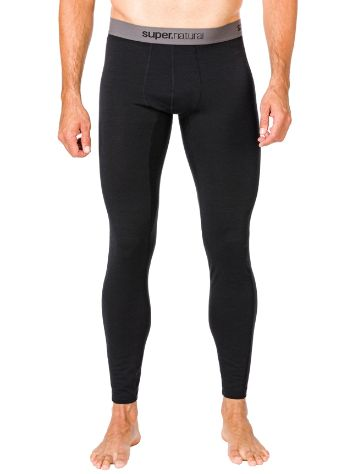 super.natural Base Tight 175 Aktivne Hlače