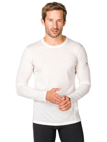 super.natural Base 175 Funktionsshirt LS
