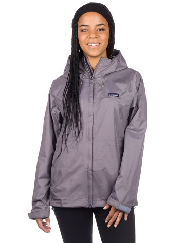 Patagonia Torrentshell Trainingsjacke