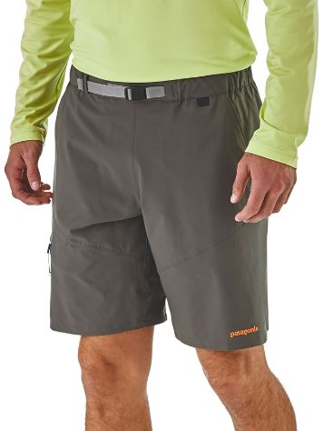 Patagonia Stretch Short Funktionshose