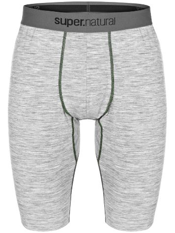super.natural Base Short 175 Tech Pants