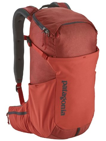 Patagonia Nine Trails 20L Rucksack