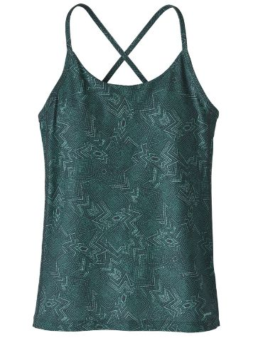 Patagonia Cross Beta Tank Top