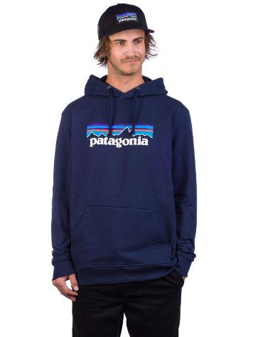 e12d7a41c Patagonia online shop | Blue Tomato