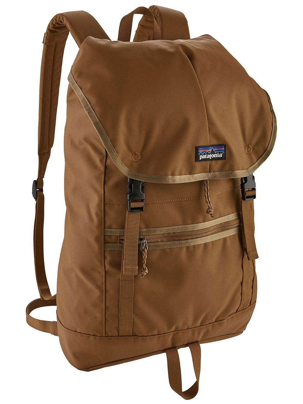 neue Produkte für begrenzte garantie die beste Einstellung Arbor Classic 25L Rucksack