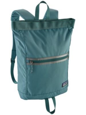 98af04f694 Patagonia Arbor Market 15L Backpack auf Rechnung kaufen in der Schweiz