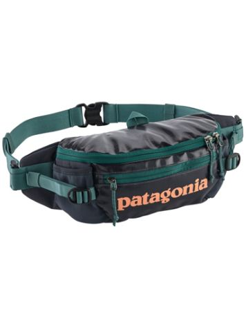 Patagonia Black Hole Hip Bag