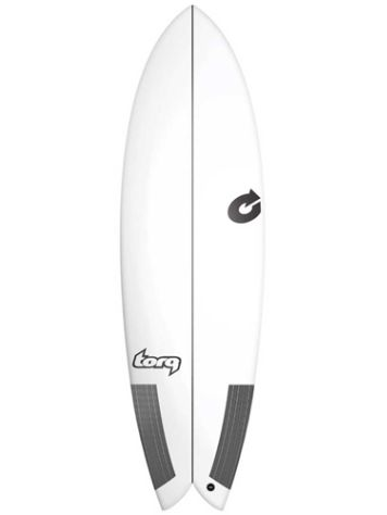 Torq Epoxy Tec Fish 6'0 Surfboard