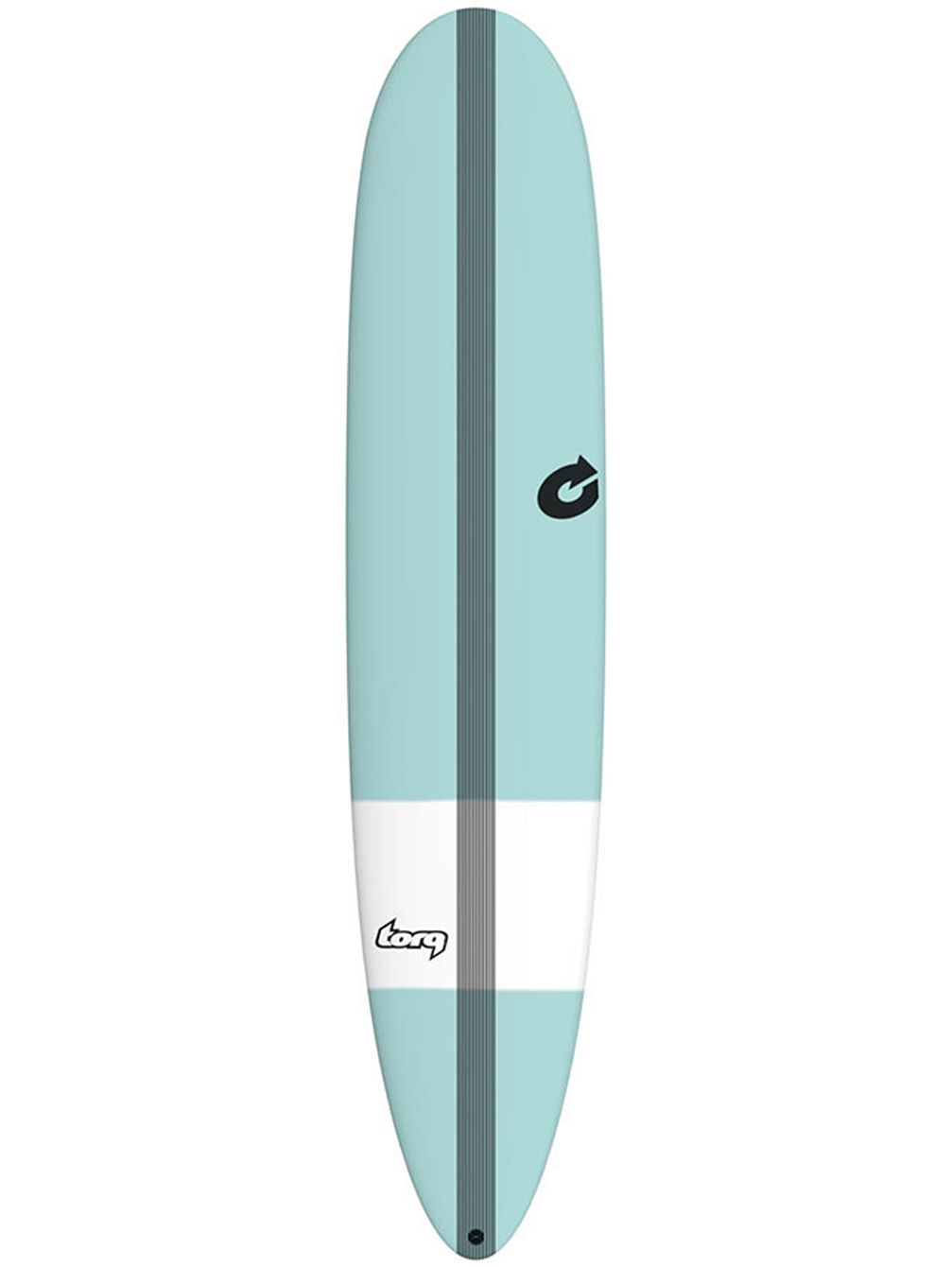 Epoxy Tec The Don 8'6 Surfboard