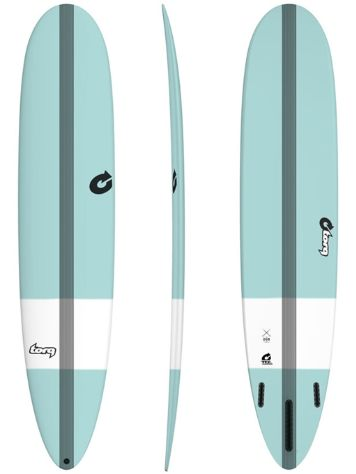 Torq Epoxy Tec The Don 8'6 Tabla de Surf