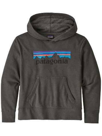 Patagonia LW Graphic Pulover s kapuco