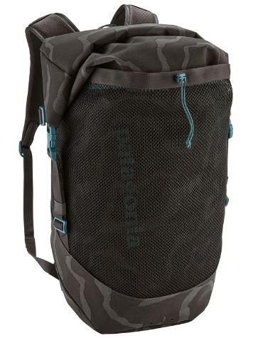 Patagonia Planing Roll Top 35L Mochila
