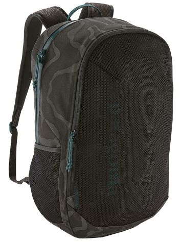 Patagonia Planing Divider 30L Rygsæk