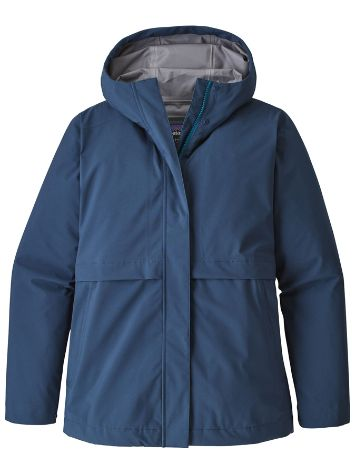 Patagonia Cloud Country Jacket