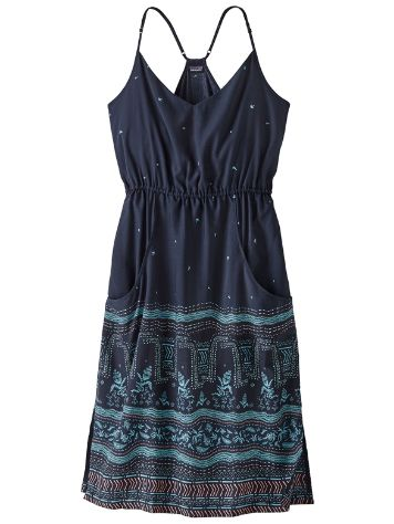Patagonia Lost Wildflower Kleid