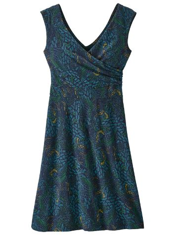 Patagonia Porch Song Kleid