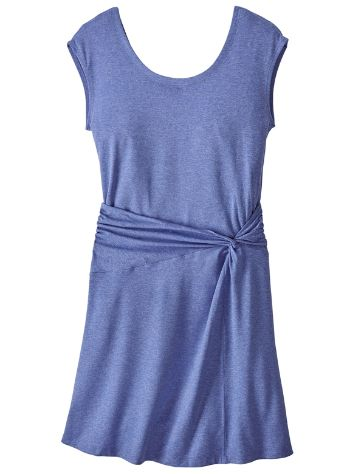 Patagonia Seabrook Twist Dress