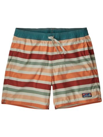 Patagonia Stretch Wavefarer 16 Volley Boardshorts