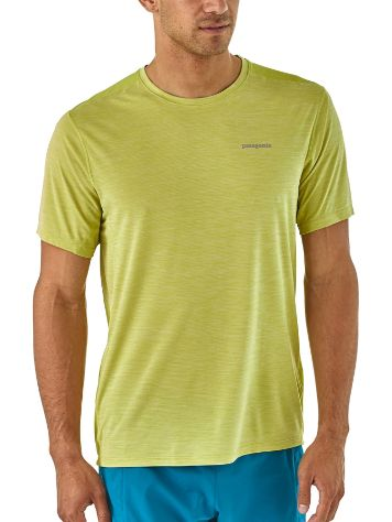 Patagonia Airchaser Tech Tee