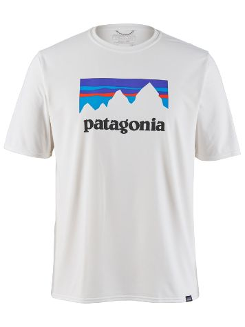 Patagonia Cap Cool Daily Graphic Lycra