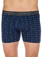 Essential Brief 3'' Boxershorts