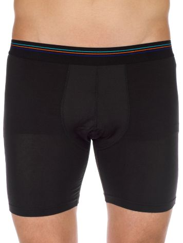 Patagonia Essential A/C Brief 6'' Calzoncillos