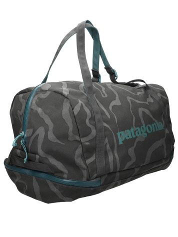 Patagonia Planing 55L Travel Bag