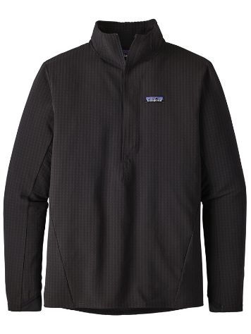 Patagonia R1 Techface Fleece Pullover