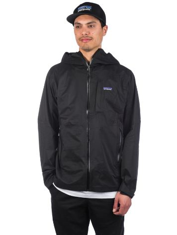 Patagonia Stretch Rainshadow Jacka