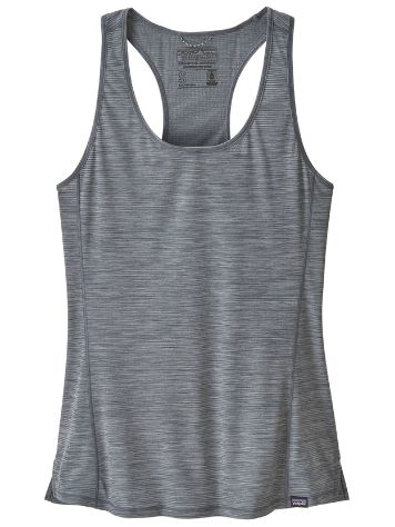 Patagonia Cap Cool Lightweight Tank Top