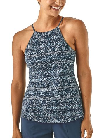 Patagonia Alpine Valley Tank Top