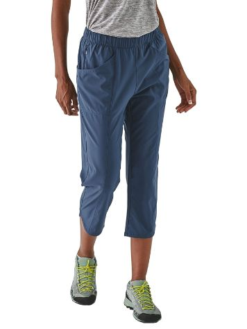 Patagonia High Spy Cropped Pants