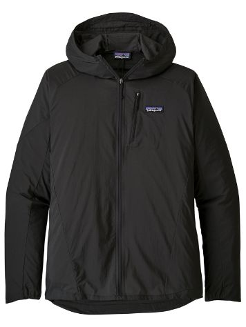 Patagonia Houdini Air Outdoorjacke