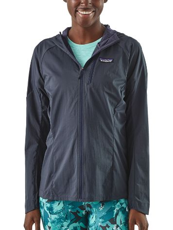 Patagonia Houdini Air Outdoor Jacket
