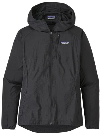 Patagonia Houdini Outdoor Jacket