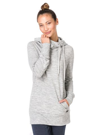 super.natural Essential Tunnel Hoodie