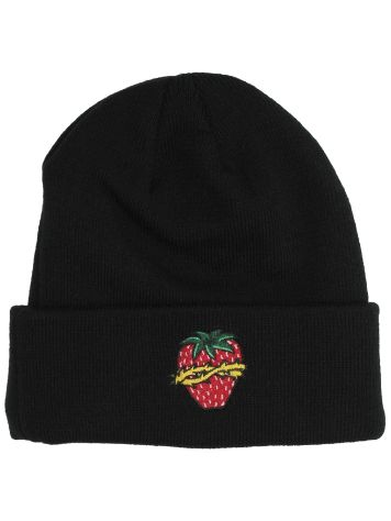 A.Lab Cameron Strawberry Beanie
