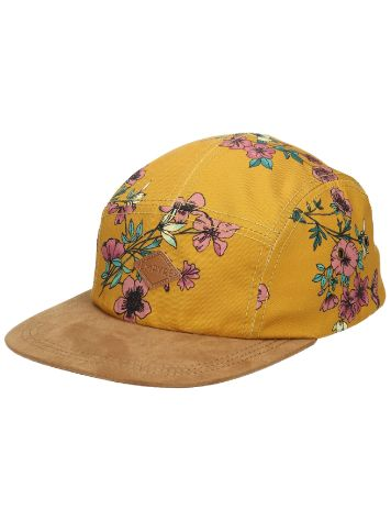 Empyre Merrigan Five Panel Cappello