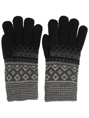 Empyre Sasha Gloves