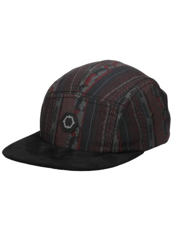 Empyre Notorious Retro 5 Panel Cappello