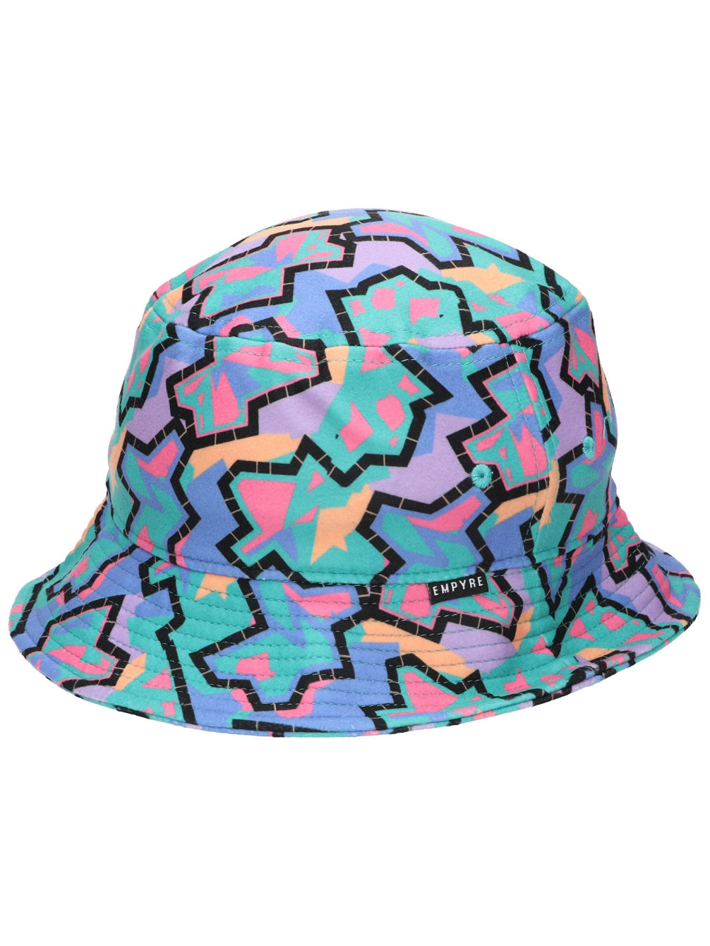 a20ed2b36fa Buy Empyre Aspen Throwback Bucket Hat online at Blue Tomato