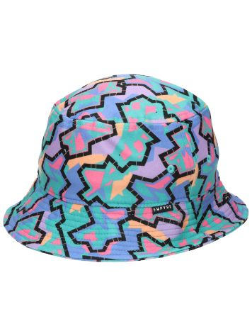 Empyre Aspen Throwback Bucket Cappello