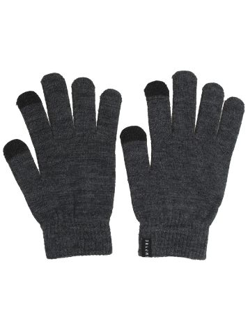 Empyre Techy Gants de Pipe