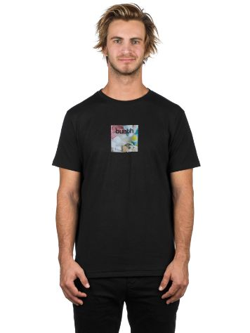 bunth Colorbox T-Shirt