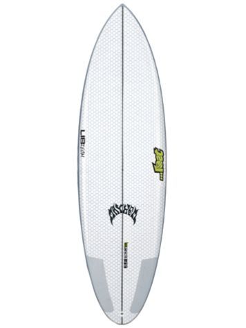 Lib Tech X Lost Quiver Killer 5.10 Surfboard