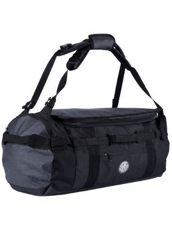Rip Curl Surf Duffle Travel Bag