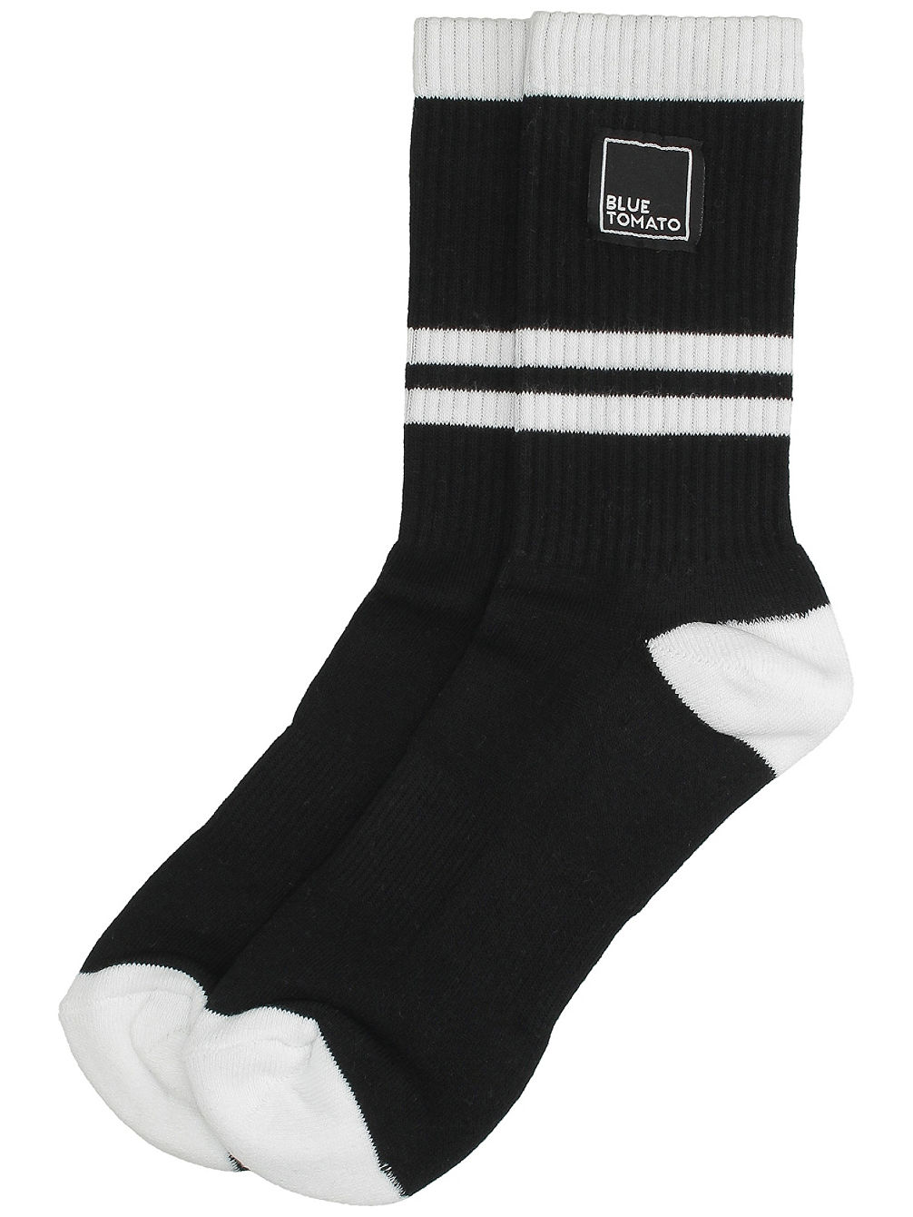 BT Authentic Socken