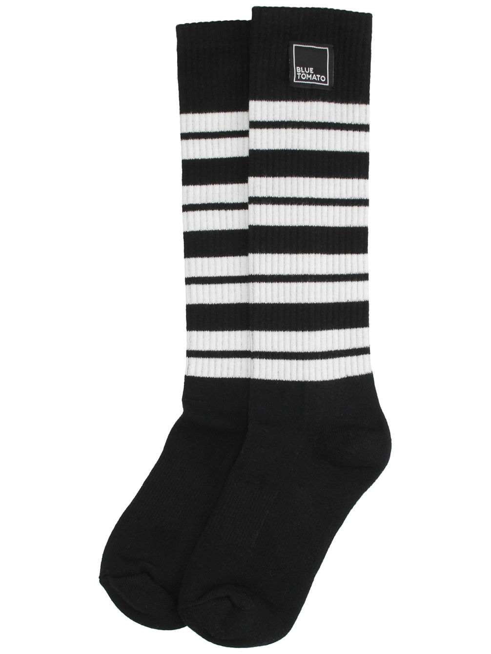BT Authentic Stripes Socken