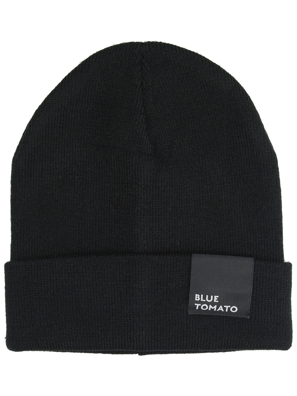 BT Authentic Beanie